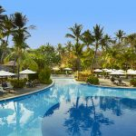 Melia Bali Menjadi Hotel Ramah Lingkungan