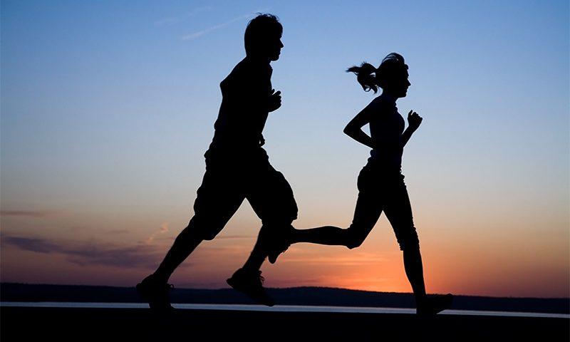 Tips Mengadakan Event Lari dari Race Management