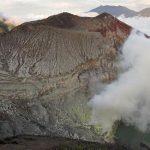 Tour de Ijen Banyuwangi Kembali Digelar