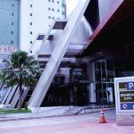 20.000 Pekerja Hotel  di Jawa Timur Dirumahkan