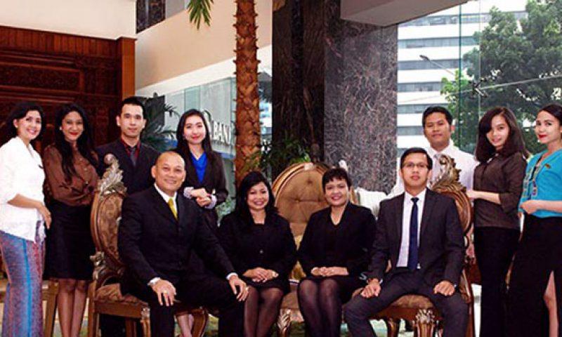 Tiga Jurus Ekspansi Sahid International