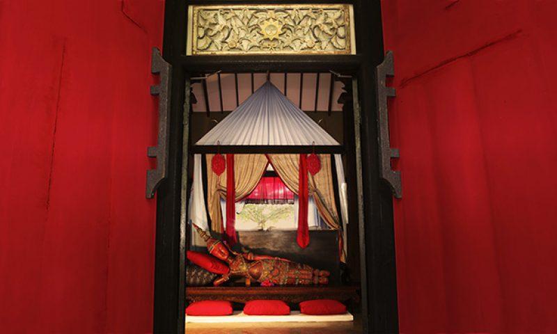 280 Hotel Di Indonesia Peroleh Hall of Fame dari TripAdvisor