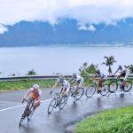 Tour de Singkarak 2015 Hadir Oktober Mendatang