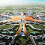 Beijing Bangun Terminal Berkapasitas 72 Juta Penumpang