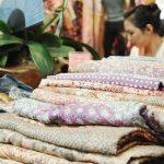 Gelar Batik Nusantara Mempromosikan Batik Papua
