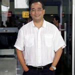 Budi Karya Sumadi, Direktur Utama Angkasa Pura II: Pelayanan Smile Airport