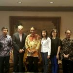 PATA Travel Mart 2016 Diselenggarakan Di Jakarta