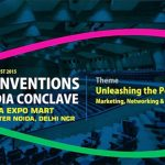 Conventions India Conclave Ke-8 Diadakan Di Greater Noida