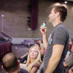Aplikasi Penting Untuk Event Dan Meeting