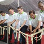 Zest Hotel Hadir Di Bandara Soekarno-Hatta