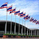 TCEB Perkuat Thailand Sebagai Pusat Pendidikan MICE Di ASEAN