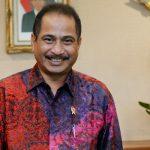 """Arief Yahya: """"Indonesia Harus Incorporated"""""""