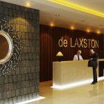 Soft Opening de Laxston Hotel Yogyakarta