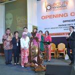 Beauty Professional Indonesia 2015, Tak Sekadar Pameran Kecantikan Internasional