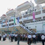 Kerja Sama Kementerian Pariwisata Dengan PT Pelni
