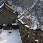Beijing Menjadi Tuan Rumah Olimpiade Musim Dingin 2022