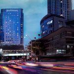 AccorHotels Membuka Pullman Kuala Lumpur City Centre Hotel & Residence