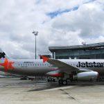 Jetstar Membuka Dua Rute Baru Ke Indonesia