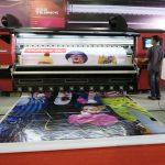 FGD Expo 2015 Menargetkan Transaksi Rp100 Miliar