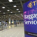 Thailand Menawarkan Visa Multiple-Entry