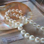 Promosikan Mutiara Lombok Di Sumbawa Pearl Festival