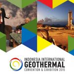 Indonesia International Geothermal Convention & Exhibition 2015