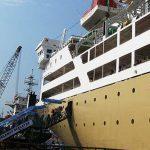 PT Pelni, Berlayar Menuju Perubahan