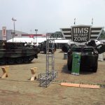 Satu Dekade Indonesia International Motor Show