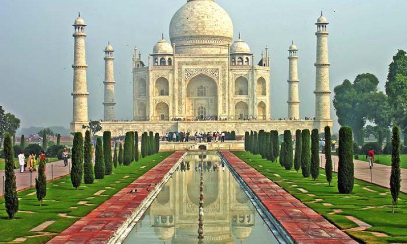 Bujet Wisata dan Entertainment Perusahaan Di India Meningkat 7 Persen