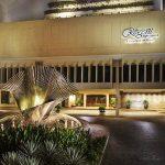 Hotel Regent Akan Kembali Ke Jakarta