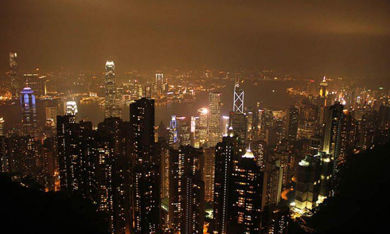 Belajar MICE Dari Hong Kong
