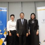 2016, TCEB Jalankan Tiga Kampanye Pemasaran MICE