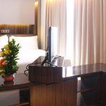 Hotel Santika Premiere Hayam Wuruk Menawarkan Family Concept And Meeting