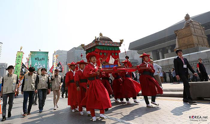 Regulasi dan Kemudahan Transaksi Picu Peningkatan Wisata Outbound Tiongkok