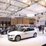 BMW Berhasil Meraih Kesuksesan Dalam Ajang GIIAS 2015