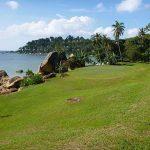 Incar Turis India Melalui Event Golf