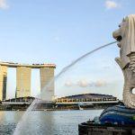 Kunjungan Wisman Ke Indonesia Tumbuh Di Atas Malaysia Dan Singapura