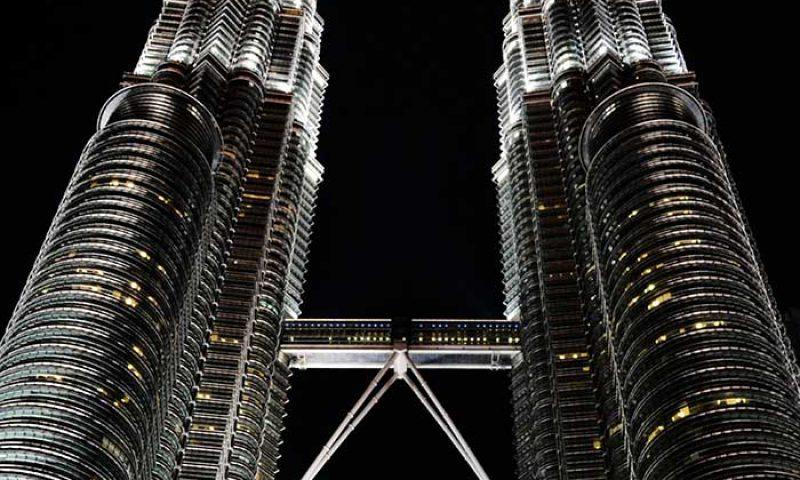 Malaysia Business Events Week 2015 Akan Dihadiri 300 Delegasi