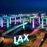 Industri Konvensi Los Angeles Hasilkan US$429 Miliar Di 2016