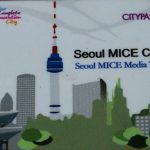 Seoul MICE Card Permudah Turis Bisnis Di Seoul