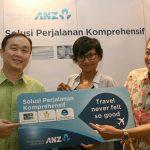 Turis Indonesia Butuh Bepergian Lebih Lama, Lebih Jauh, Dan Lebih Sering