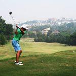 Turis Golf India Inginkan Bebas Visa Dan Penerbangan Langsung