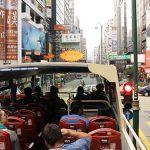 Beragamnya Obyek Wisata Di Hong Kong