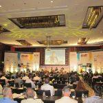 Indonesia, Pusat Investasi Hotel Di Asia Pasifik