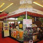 Kuliner Sebagai Daya Tarik Wisata Bali