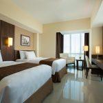 Best Western Papilio Hotel, Best Western Pertama Di Surabaya