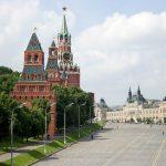 Thailand Mengharapkan Lonjakan Turis dari Rusia
