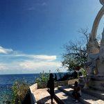 Prime Plaza Menghadirkan Resor Bertenda Di Bali