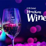 Oktober, Hong Kong Selenggarakan Festival Wine & Makanan