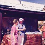 Indofest, Ajang Memikat Wisatawan Australia
